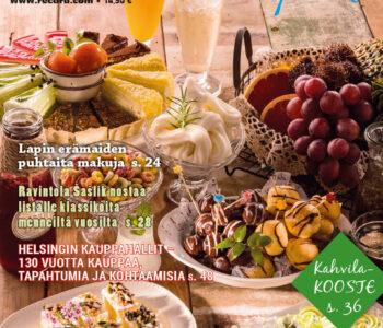 4_2019_RavintolaKahvilaFastfood_ETUKANSI_netti