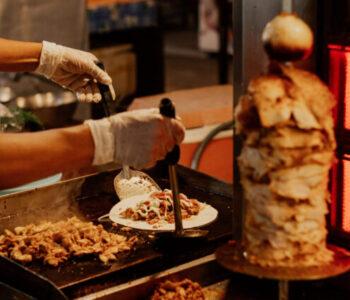 kebab-top-10-1536x1022